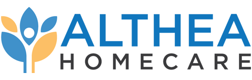Althea Homecare
