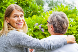 Elderly Care Richardson, TX: How to Avoid Struggling as a New Caregiver
